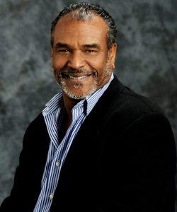 Ron-Chevalier